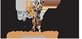 Jaci's Lodges Logo